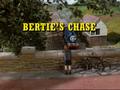 Bertie'sChaserestoredtitlecard.png