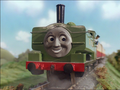 Bulgy(episode)44.png