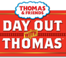 Days Out with Thomas
