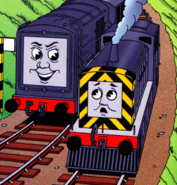 Diesel'sDitch2