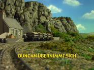 DuncanDoesItAllGermanTitleCard