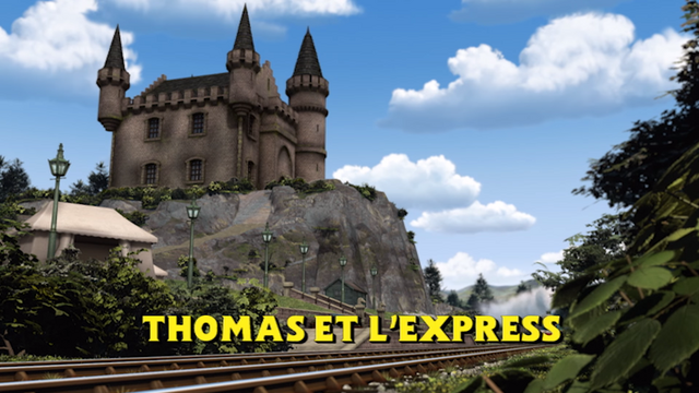 File:ExpressComingThroughFrenchtitlecard.png