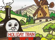 HolidayTrain3