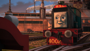 JourneyBeyondSodor437