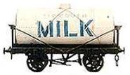 MilkTankerSideView