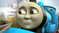 Thumbnail for version as of 19:56, November 4, 2014