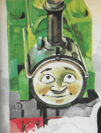 Oliver1979annual