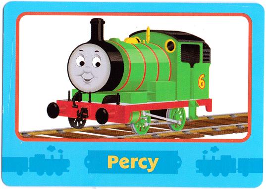 File:PercyTradingCard.png