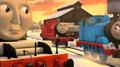 Thumbnail for version as of 15:43, November 6, 2014