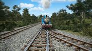 Thomas'Shortcut61