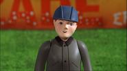 ThomasAndTheMoles67