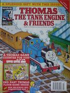 ThomasandFriends131