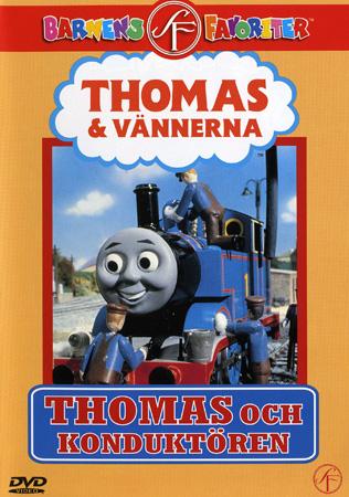 File:ThomasandtheGuard(SwedishDVDcover).jpg