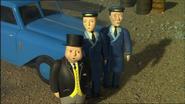 ThomasinTrouble(Season11)77