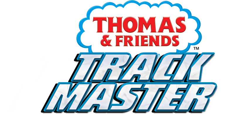 Thomas /& Friends Trackmaster Tunnel Blast avec Diesel pushalong METAL moteur