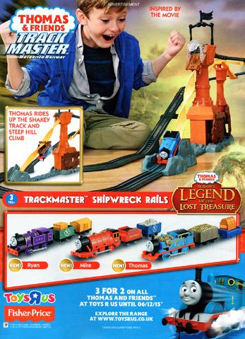 File:TrackMasterShipwreckRailsadvertisement.png