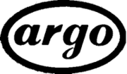 ArgoRecords