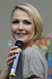 BeataWyrąbkiewicz