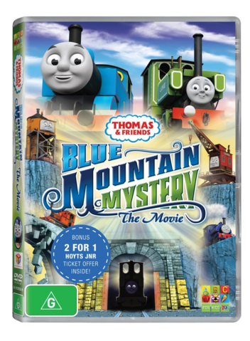 File:BlueMountainMysteryAustralianDVD.png