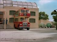 Bulgy(episode)34