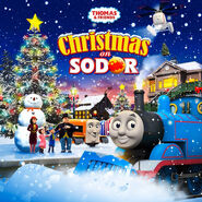 ChristmasonSodorUKGooglePlaycover2