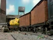 DieselDoesitAgain79