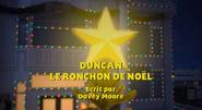 DuncantheHumbugFrenchtitlecard