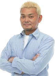 HisaoEgawa