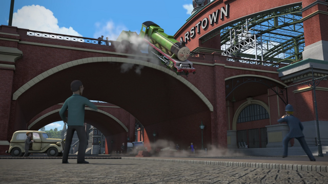 File:JourneyBeyondSodor42.png