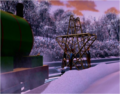 Thumbnail for version as of 15:52, December 8, 2012