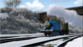Thumbnail for version as of 21:52, December 10, 2015