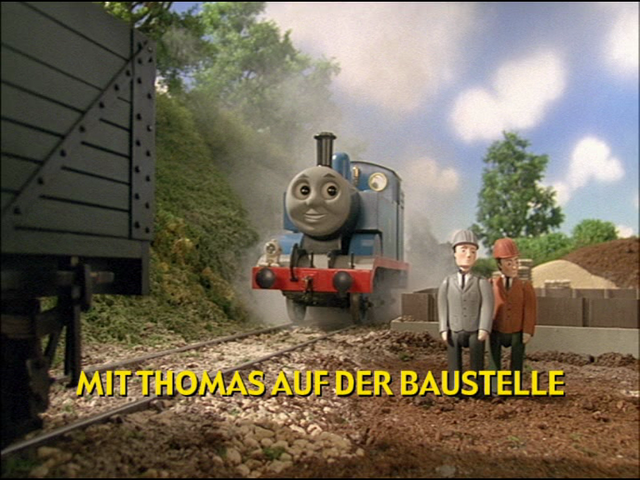 File:OnSitewithThomasGermantitlecard.png