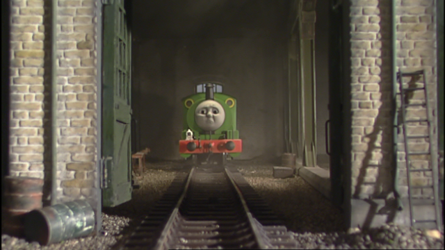 File:Percy'sBigMistake19.png