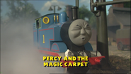 PercyandtheMagicCarpetUSTitleCard