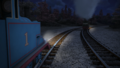 Thumbnail for version as of 17:19, April 23, 2015