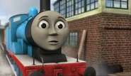 TheLionOfSodor34