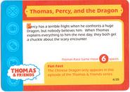 ThomasTradingCardsThomas,Percy&TheChineseDragon2