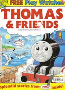 ThomasandFriends494