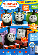ThomasandFriends682