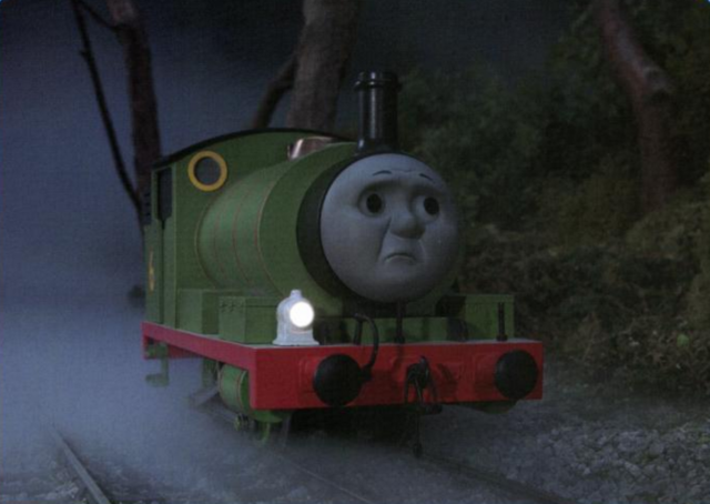 File:ThomasandtheSpaceship76.png