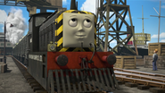 ThomastheQuarryEngine128