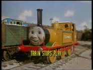 TrainStopsPlayNewZealandTitleCard