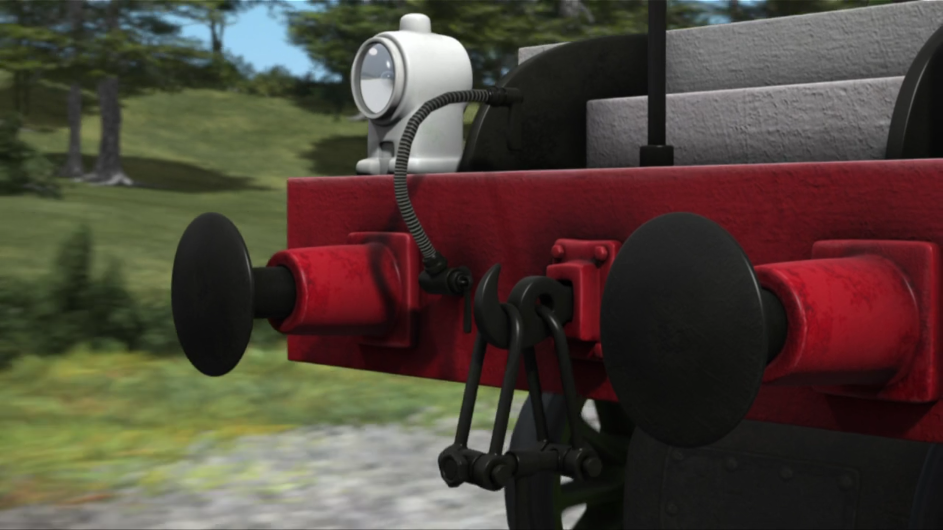 File:Who'sThatEngineHenry2.png