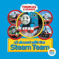 AllAboardwiththeSteamTeamAustraliandigitaldownload.jpg