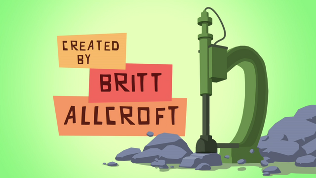 File:BlueMountainMysterytitlesequence5.png