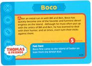BocoTradingCard2