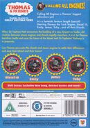 CallingAllEngines!UKDVD2008backcover