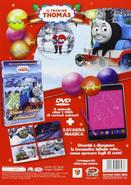 MerryChristmas,Locomotive!slipcasebackcover