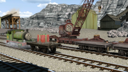 Percy'sParcel37