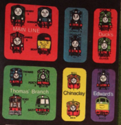 RailwayMap4